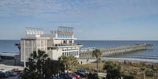 myrtle beach vacation rentals u0026 homes myrtlebeach com