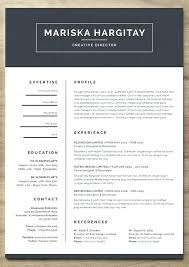 creative resume templates for free download this is creative resume templates goodfellowafb us