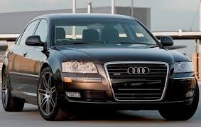 a8 audi 2010 2009 audi a8 in ohio for sale used cars on buysellsearch