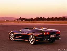 2000 corvette c5 for sale auction results and data for 2000 avelate corvette c5 speedster