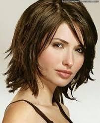 shaggy haircuts for women over 40 medium length shags for women over 40 medium length shag haircut