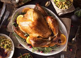 what does thanksgiving represent thanksgiving turkey the mortal struggle between dark meat and