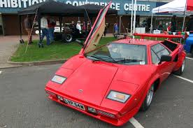 replica for sale uk kit and performance car report and gallery