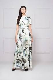 maxi dresses online rent maxi dresses women branded maxi dresses online in india
