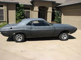 dodge challenger project 1974 dodge challenger project car for a bodies only mopar forum