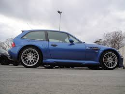 bmw m hatchback bmw z3m coupe the coolest hatch news4cars