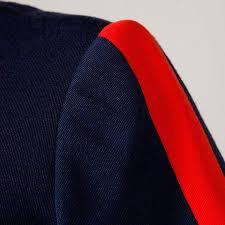 1960s luba rudenko vintage 100 wool color block dress cheap online
