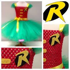Halloween Robin Costume 189 Fancy Dress Images Costumes Halloween