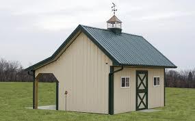 Barn Dutch Doors by Doors U0026 Accessories Tri State Buildings