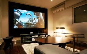 how to diy basement family room ideas