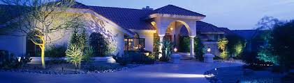 landscape lighting personal service and low prices at louie