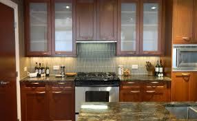 surplus kitchen cabinets michigan mf cabinets