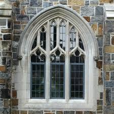 Bathroom Window Ideas Best 25 Berry College Ideas On Pinterest List Of Colleges