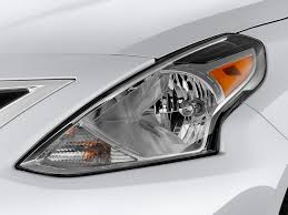 lexus brighton parts used vehicles for sale boch honda