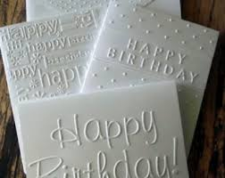 happy birthday card etsy