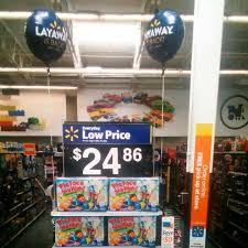 best black friday walmart deals 2016 gta iv find out what is new at your rialto walmart 1366 s riverside ave
