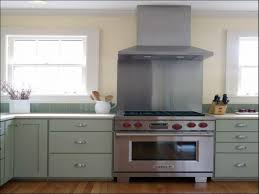 installing kitchen cabinet doors furniture fabulous knobs for shaker style cabinets cabinet