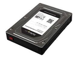best black friday deals on portable hardrives shop hard drives external dell united states