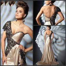 virtual wedding dress designer wedding dresses