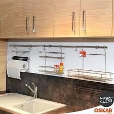 magasin accessoire de cuisine accessoires cuisine pas cher plan de travail pas cher pour cuisine 4