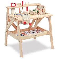 black friday toys r us home depot tool bench amazon com step2 real projects workshop toys u0026 games