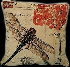 Unique Dragonfly Gifts 53 Best Best Dragonfly Gift Ideas Images On Pinterest