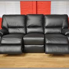 Black Leather Reclining Sofa And Loveseat White Leather Sofa And Loveseat Sofas Home Decorating