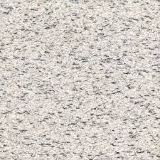 ideas swenson granite for gorgeous interior decor with giani