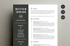 artsy resume templates template artsy resume template free creative templates word builder