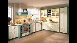 great kitchen islands great kitchen flooring ideas kitchen island design plans kitchen