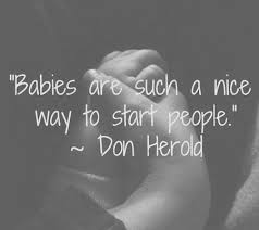 baby quotes 10 inspirational sayings about babies disney baby