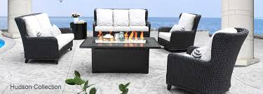patio furniture buying guide shop patio furniture at cabanacoast