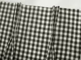 Black And White Checkered Curtains Black And White Checkered Curtains Scalisi Architects