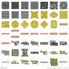49 best cricut cartridges id like to own for sure images on
