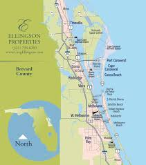 melbourne fl map brevard mls search melbourne florida estate viera florida