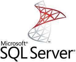 membuat database baru di sql server membuat database di microsoft sql server buku contekan