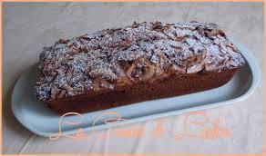 cuisine de loulou cake au butternut et noix de coco la cuisine de loulou
