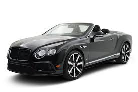 bentley convertible 2016 bentley continental gt v8 s convertible