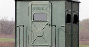 Redneck Hay Bale Blind Redneck Blinds Archives Tag