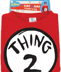 t shirt costumes halloween t shirt costumes for adults and teens