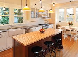 Lights For The Kitchen Ceiling by Best Energy Saving Light Bulbs Consumer Reports Magazine