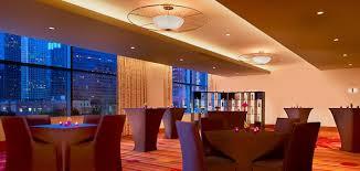 halls in los angeles los angeles banquet halls wedding venues ritz carlton hotel