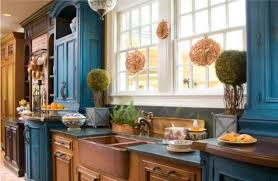 Kitchen Cabinet Financing Kitchen Kitchen Color Schemes With Wood Cabinets Burgundy Color