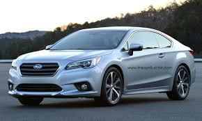 subaru hybrid sedan 2015 subaru legacy information and photos zombiedrive