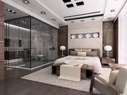 idee deco chambre a coucher quelle décoration pour la chambre à coucher moderne bedrooms