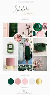 Pink Colour by Best 25 Pink Color Ideas On Pinterest Pink Things Pink