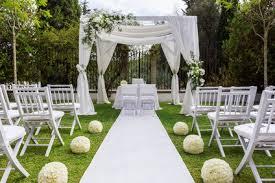 Wedding Decoration Rentals Wedding Decoration Rental Booking Software Gigabook