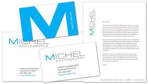 business card template for wedding photographer order custom