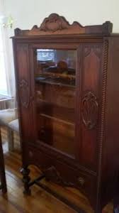 antique dining room sets for sale antique dining room furniture collectibles general antiques