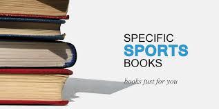 offshore sportsbook bonus